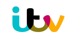 how to watch itv