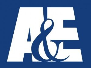 Unblock A&E TV to Stream Favorite TV Shows Online