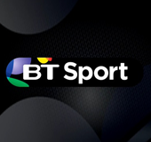 BT-Sport