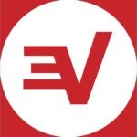 ExpressVPN for Spain