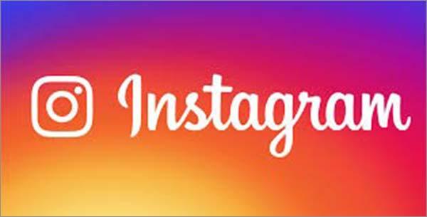 Instagram-in-China