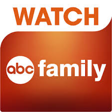 Watch ABC Family Live Online outside USA with A VPN
