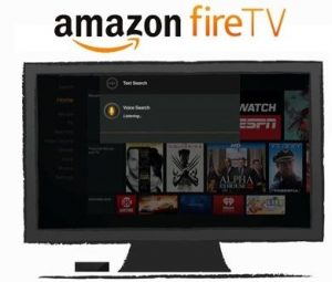 How to Bypass Amazon Fire TV Restrictions – VPNRanks.com