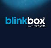 blink-box