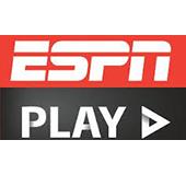 ESPN Play