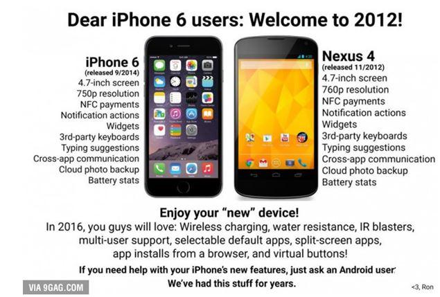 iphone 6 1