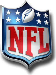 How to watch 2014 NFL games streaming live online