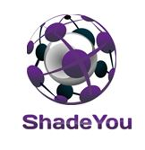 Exclusive Interview with ShadeYou VPN Marketing Chief