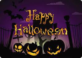 Annual VPNRanks Halloween Discount Parade