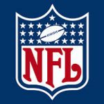 how to watch nfl online