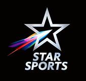 STAR-sports