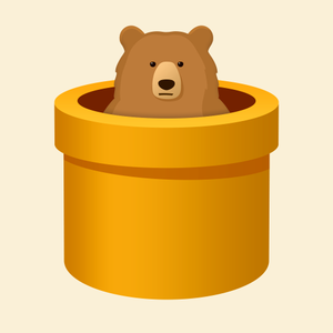 TunnelBear Review 2018 – Reveal the Truth about VPN Service