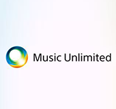 music-unlimited