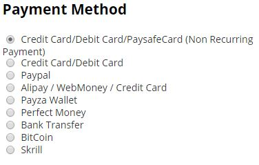 payment switch vpn