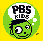 pbs-kid