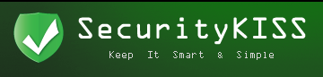 Security Kiss