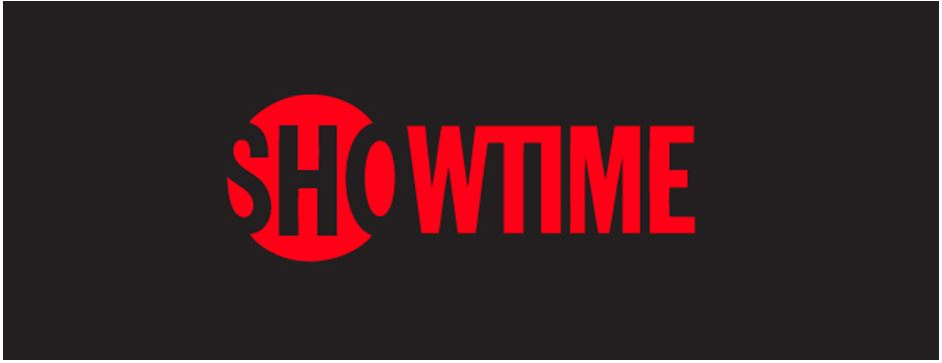 Showtime TV