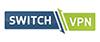 Switch VPN