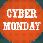 VPNRanks Cyber Monday Deals, Discounts & and Coupons