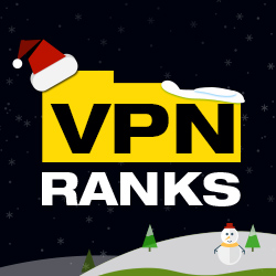 25 Best VPN Christmas Deals of 2017 {Save up to 81%}