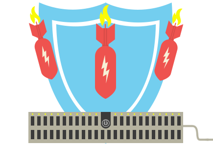 Why DDOS PROTECTED VPN is your ultimate Savior ?