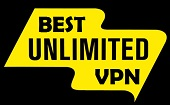 5 Best VPN Providers that Provide Unlimited Bandwidth