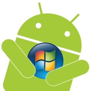 Windows 10: Is Android Making its Way to Windows Phones?