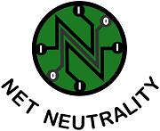 FCC Stepped on Net Neutrality – Can Digital Freedom Restored?