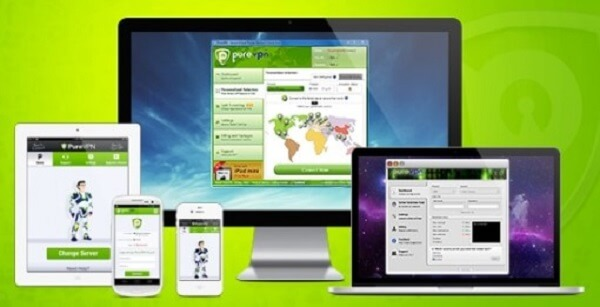 VPN-for-Devices