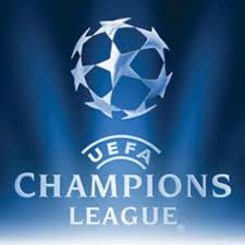 UEFA Champions League 2017-18 Live Streaming – Watch from Anywhere