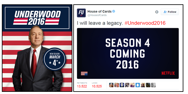 watch house of the cards