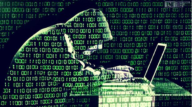 Hackers Use Malware to Steal Millions