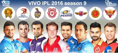 how to watch live ipl cricket streaming online australia