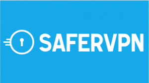 SaferVPN Review 2017: Secure Connection with Unblocking Features