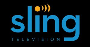 How to Watch Sling TV Outside US with a VPN