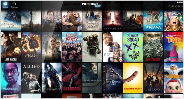 Best-Popcorn-Time-VPN