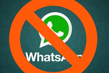 how to make call from whatsapp in uae