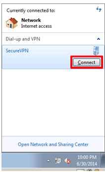 securevpn review