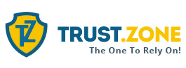 Trust.Zone Review 2018 – Security & Accessibility Made Easy