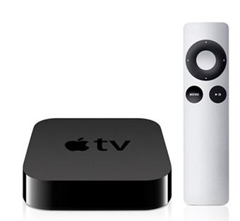 Vpn for apple tv
