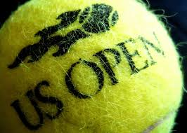 Watch US Open Tennis Online Live from Anywhere in 2017