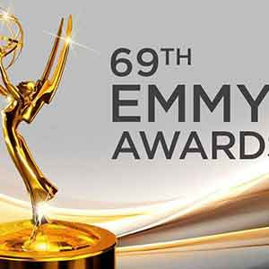 Where Can I Watch The Emmys 2017 Online
