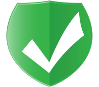 SecurityKISS Review – Instant Unblocking With Strong Protection