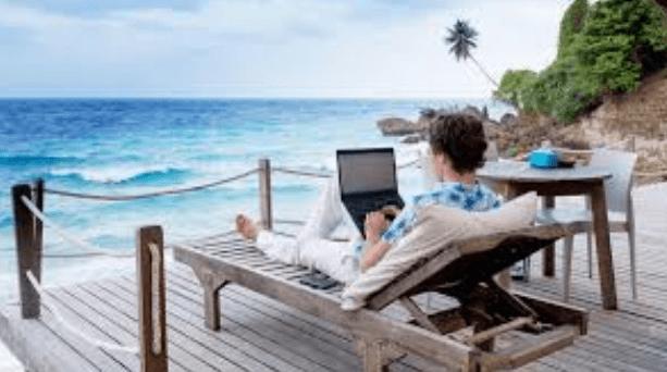Digital-Nomad-Life-in-Panama