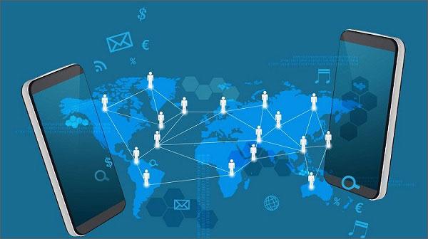 Mobile-Network-for-IP-Address-Shuffling