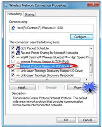 Setting-Up-Getlix-on-Windows-4