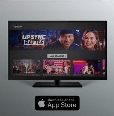 Watch Spike TV Online- 5 Best VPNs to Unblock Spike TV Worldwide