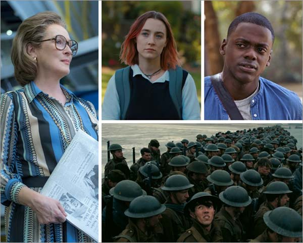 Best-Picture-in-Oscars-2018-Awards