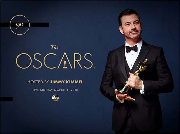 Oscars-2018-streaming-in-Canada