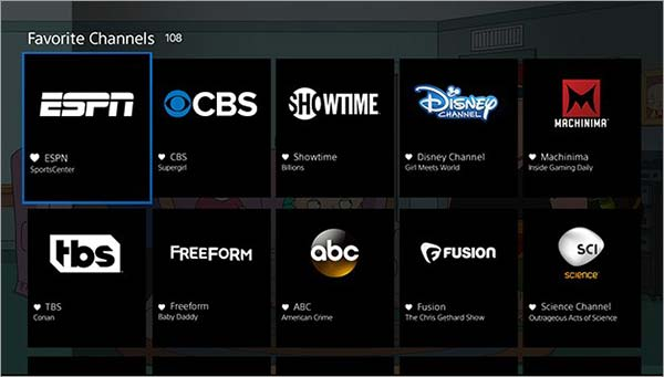 Playstation-Vue-Academy-Awards-2018
